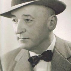 Giustino-Dalla-Favera